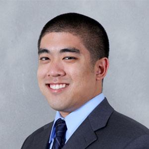 Jordan Takeyama