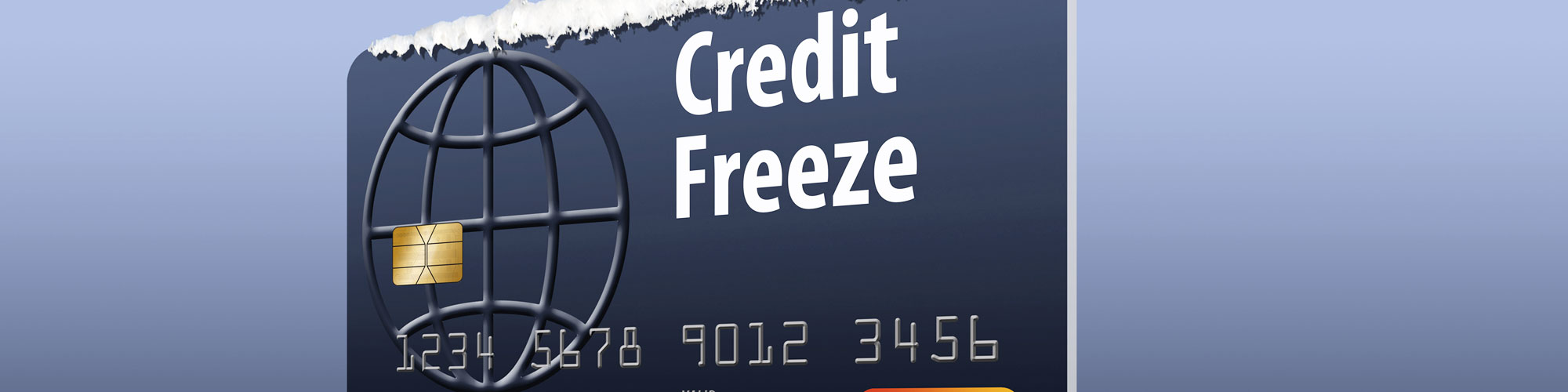 Take These Simple Steps To Lift An Experian Credit Freeze