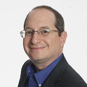 Jim Bander