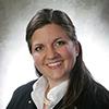 Kirsten Von Busch