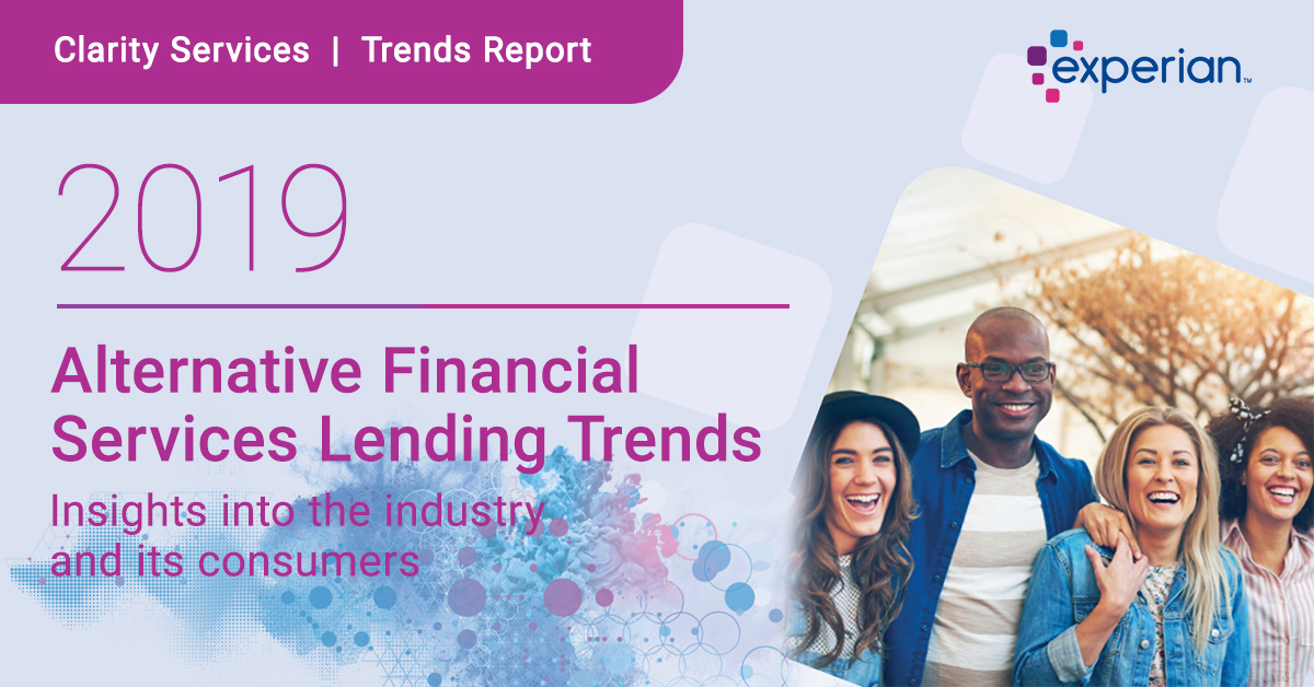 5 Trending Financial Services Topics to Watch in 2019