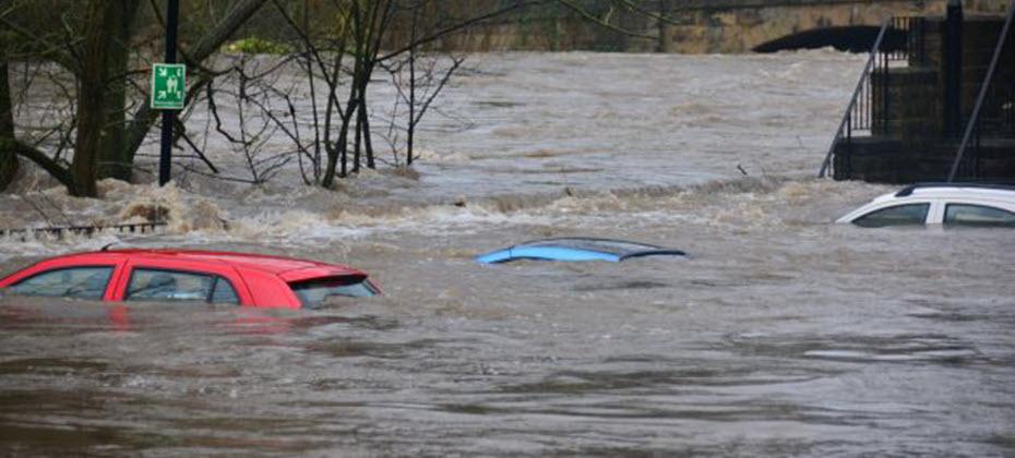 auto-check-flood-check-header2