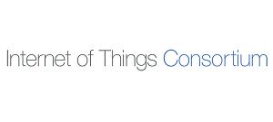 internet of things consortium