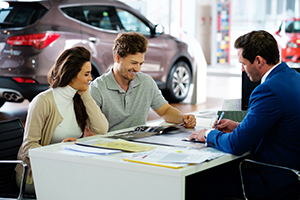 auto marketing myths