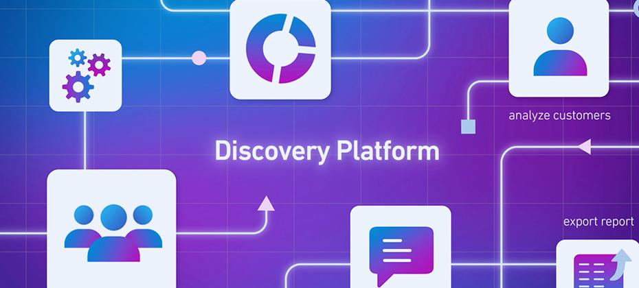 DiscoveryPlatform-Q&A
