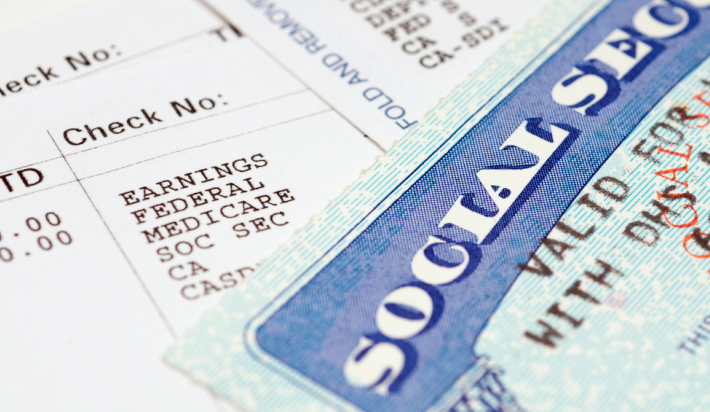 social security empowering financial planning experian global news