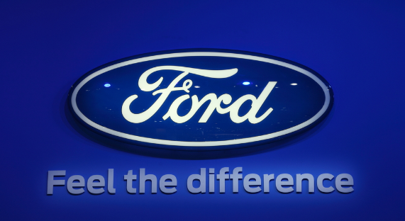 ford revved its engines and kept its customers coming back for more experian global news blog. Black Bedroom Furniture Sets. Home Design Ideas