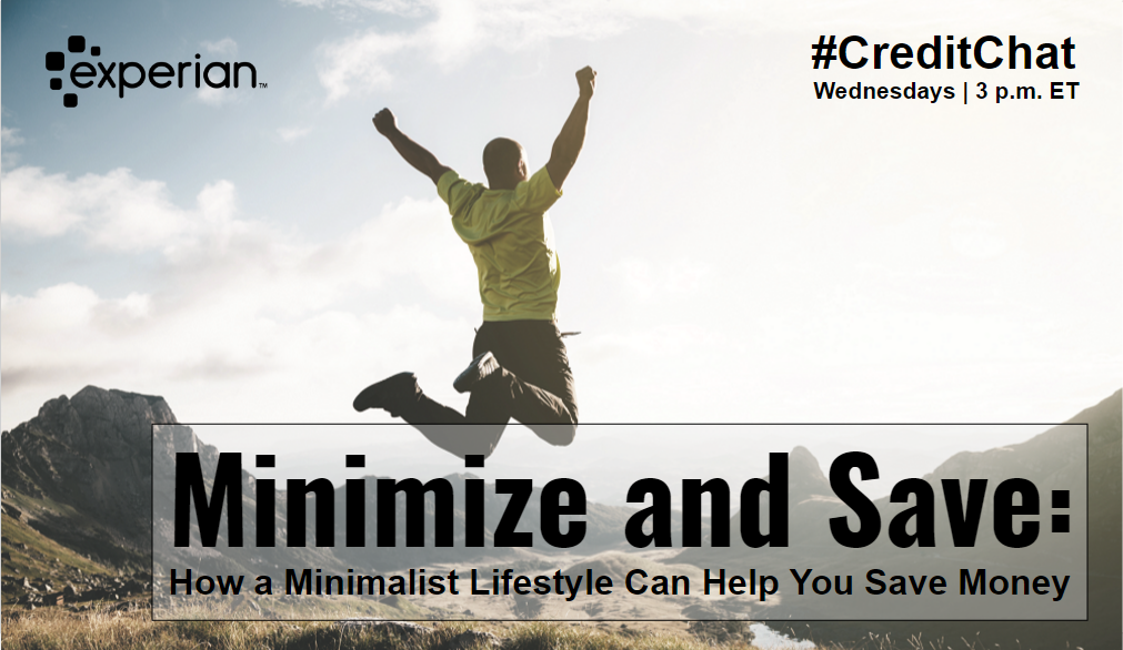 Minimize and save how a minimalist lifestyle can help you for Minimalist living money