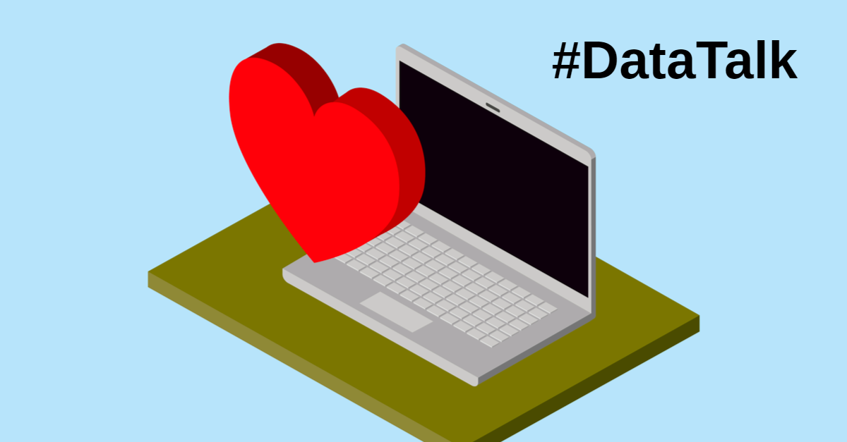 heart-computer