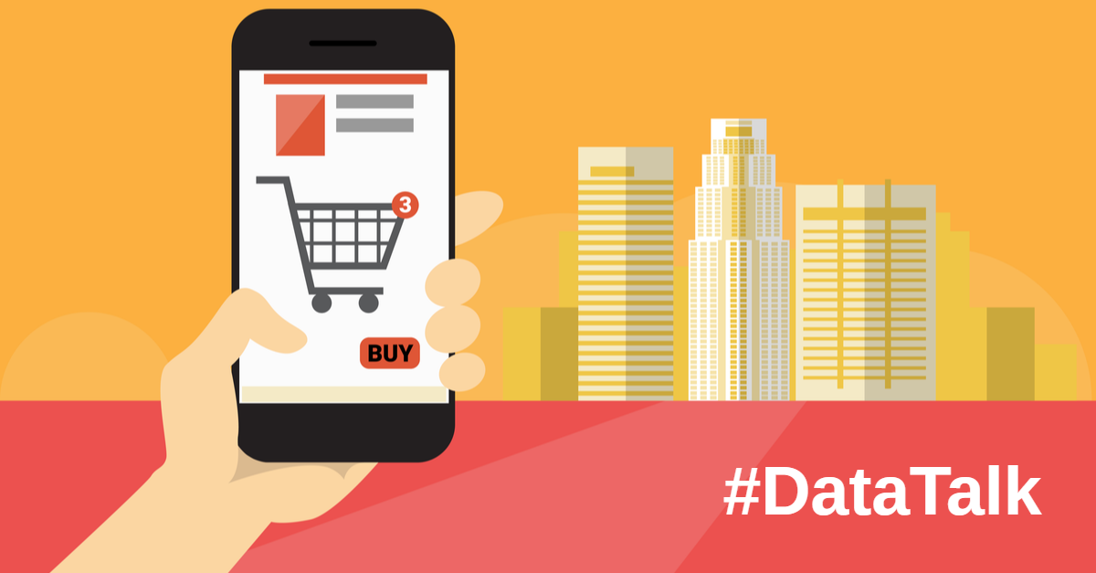 How Data Science is Improving E-Commerce at Etsy#DataTalk - Experian