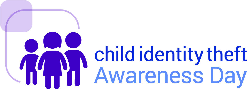 Child ID Theft Logo