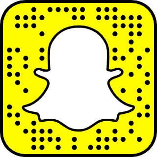 snapchat code for experian