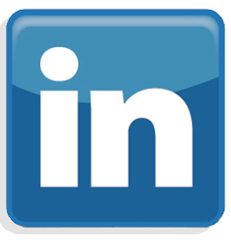 Small Business Guide to LinkedIn | Experian.com