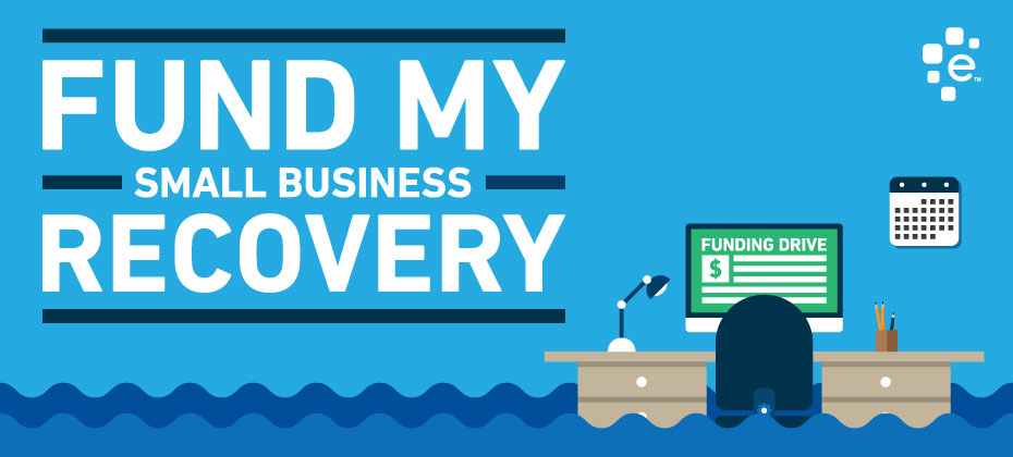 2017_Oct_Fund-My-Small-Business-Recovery_Word-Press-930x420_Banner