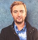 Jonny Price, Kiva