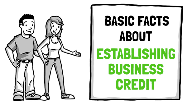 bis-credit-facts-5-establishing-business-credit-600x338