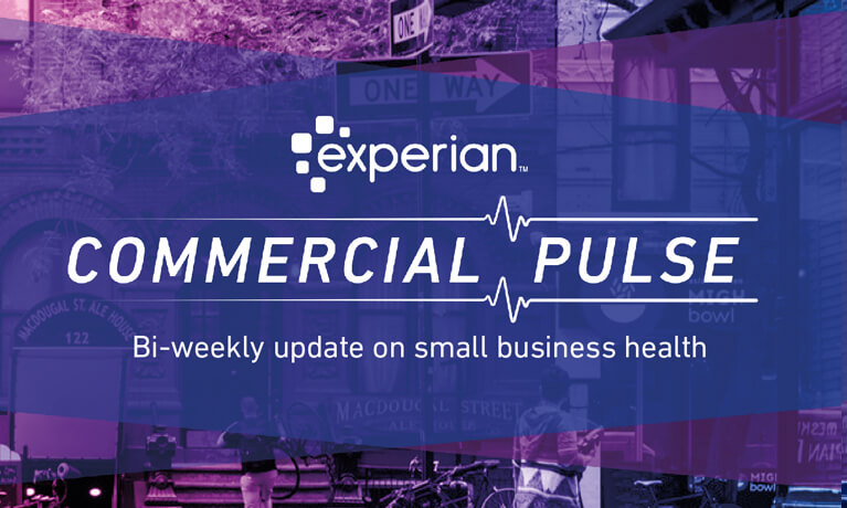 Commercial Pulse Report