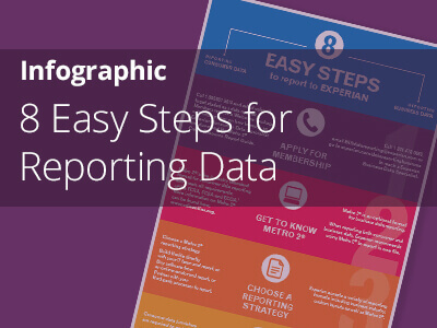 data-reporting-infographic
