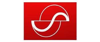adobe advertising cloud logo