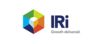 IRI worldwide logo