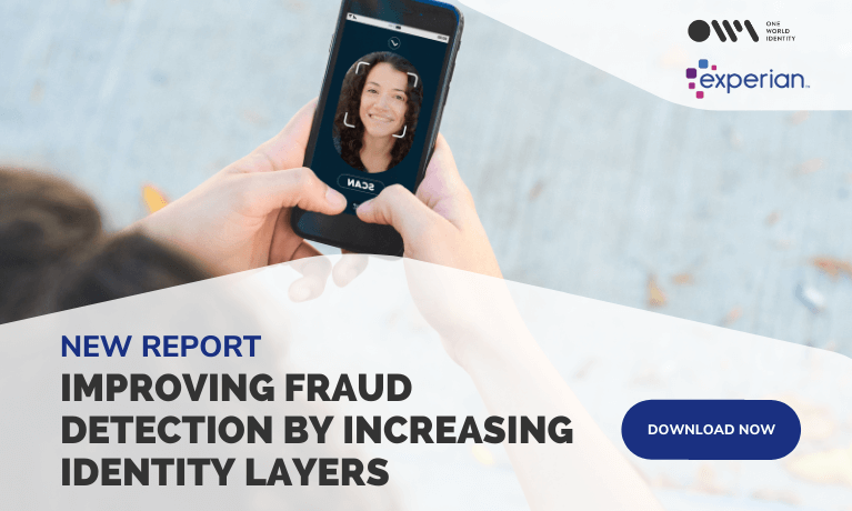 Improving fraud detection