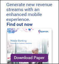 7232_mobile-banking-banner-ad