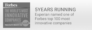 Forbes World's Most Innovative Companies