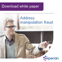address-manipulation-fraud-240x