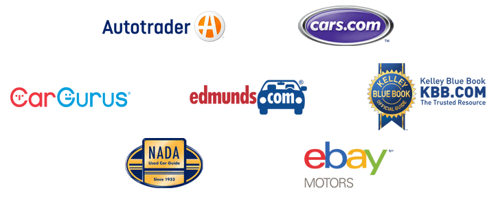 AutoCheck Car History Reports for Dealers | Experian Automotive