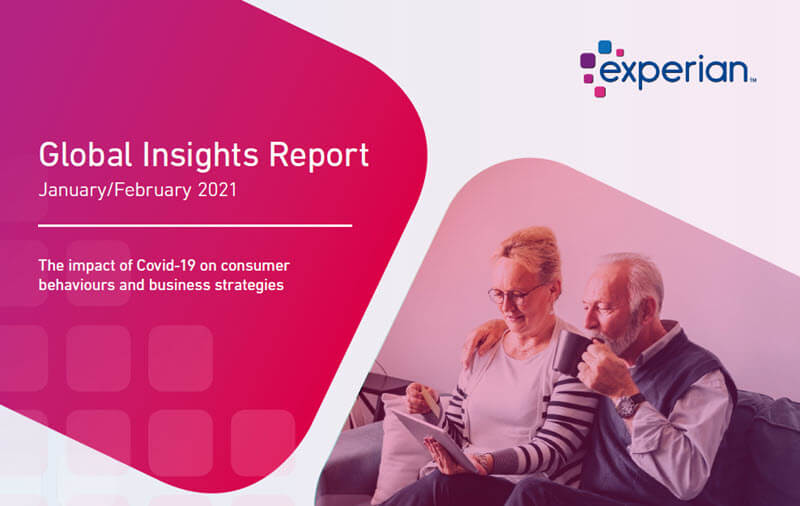 Global insights report