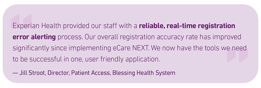 patient-access-customer-testimonial